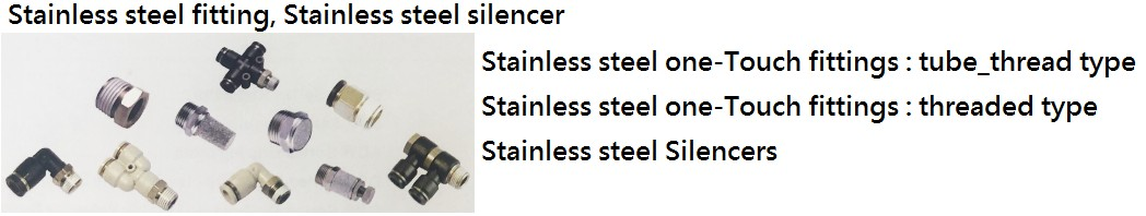 stainless-steel-fitting.jpg