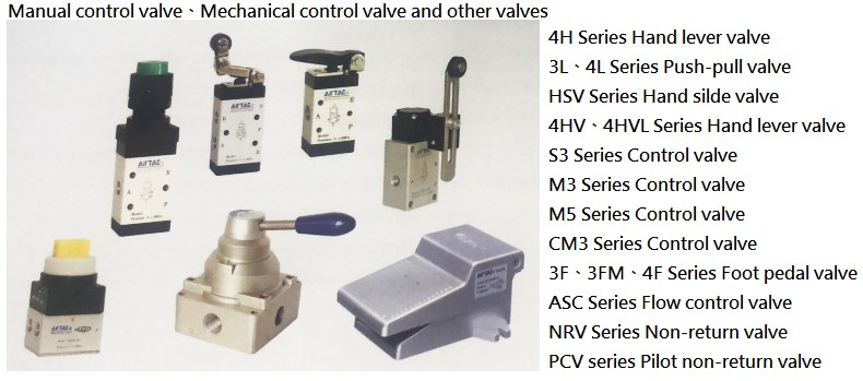 control-and-valves.jpg